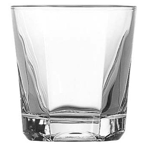 (8 Oz. Clarisse Rocks Glass (77788RAH) Category: Rocks)