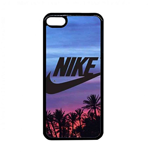 c9f193a358174 Ipod Touch 6th Phone Case,Ipod Touch 6th Phone Case Cover,Nike Logo Phone  Case Protective Case Cover: Amazon.co.uk: Books