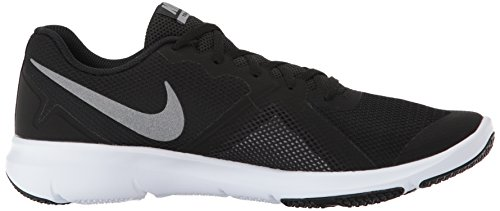 Flex Nike Sports Unisex Adult Black 924204 Control 010 UK Shoe II 6 fdqxwrdA