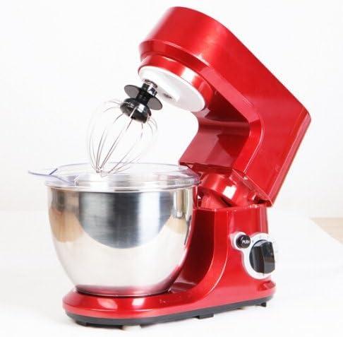 Compra Hobel & Reiben Cocina eléctrica presupuesto Masa Licuadora ...