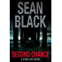 Second Chance - Ryan Lock #8