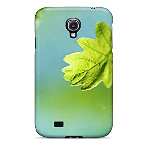 Forever Collectibles Oak Tree Hard Snap-on Galaxy S4 Case