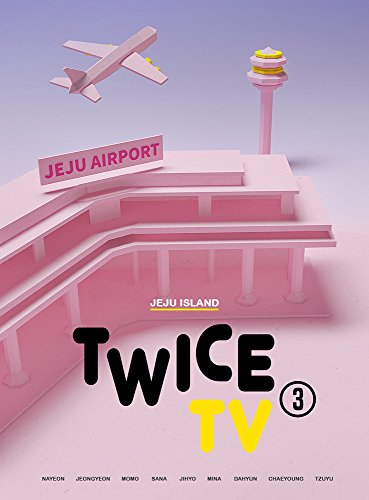twice-twice-tv3-3dvd-with-extra-gift-photocard-set-limited-edition