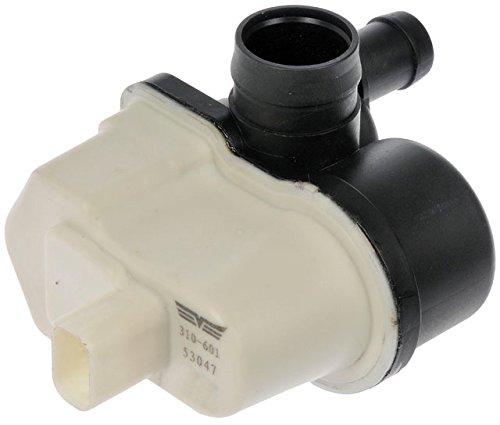 2006 bmw 325ci fuel pump - 8