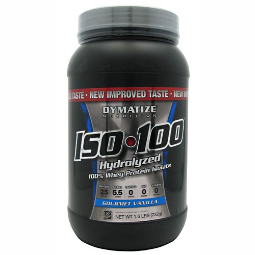 dymatize-nutrition-iso-100-hydrolyzed-whey-protein-isolate-gourmet-vanilla-16-lbs-pwdr