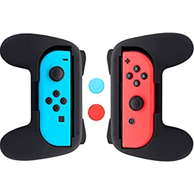 diliss-grips-for-nintendo-switch