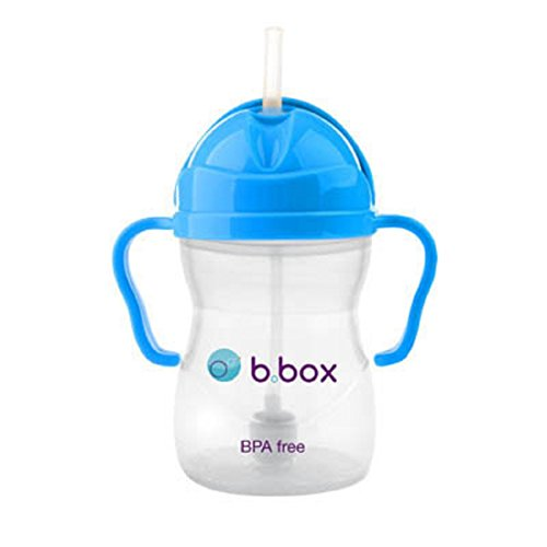 b-box-essential-sippy-cup-with-easy-grip-handle-8-oz-cobalt-8-oz