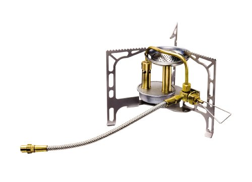 coleman dual fuel stove instructions