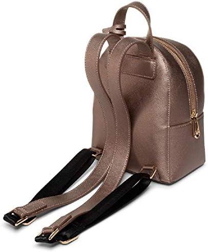 Trussardi Hobo bag zaino donna