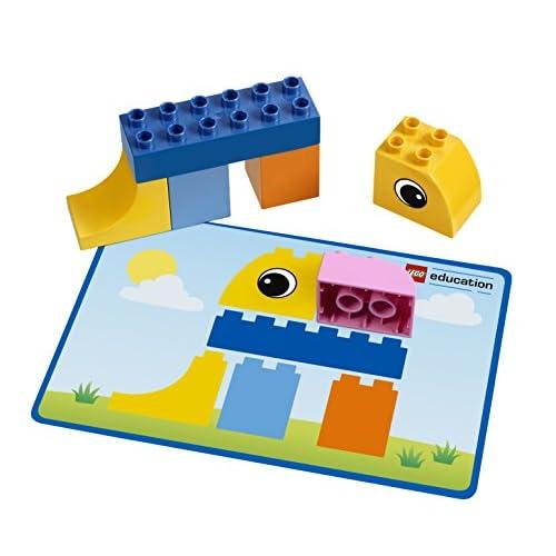 45009 Animo Bingo LEGO? DUPLO?