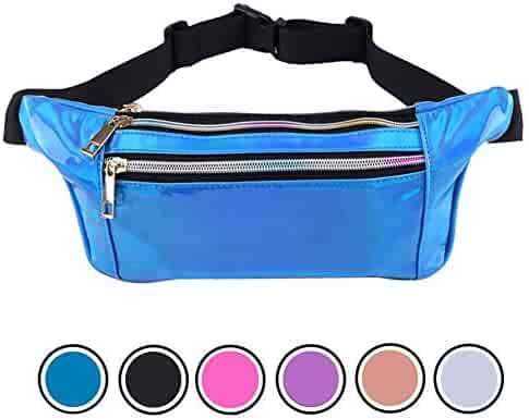 1b80ea22a6ff Shopping Golds or Blues - Waist Packs - Luggage & Travel Gear ...