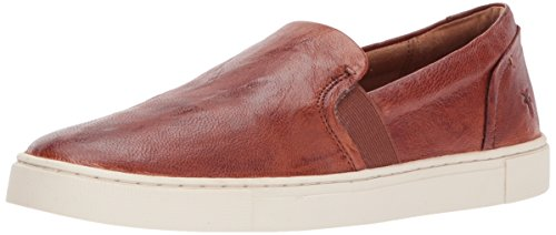 FRYE Women's Ivy Slip on Fashion Sneaker