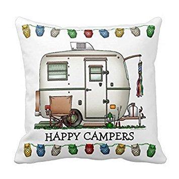 egg camper - 5