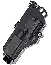 A-Premium Door Lock Actuator Motor for Ford F-150 F-250 F-350SuperDuty Excursion Expedition FiveHundred Freestar Freestyle Mustang Taurus Ranger Lincoln Mazda Mercury Right Passenger Side
