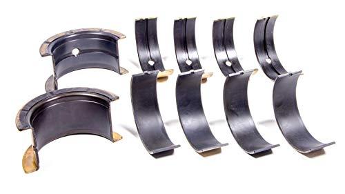 Best Engine Rod & Main Bearings