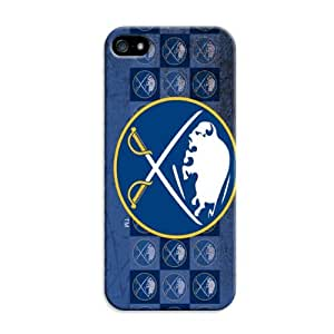 Nhl Buffalo Sabres Hockey Hard iphone 4s Case Fit iphone 4s