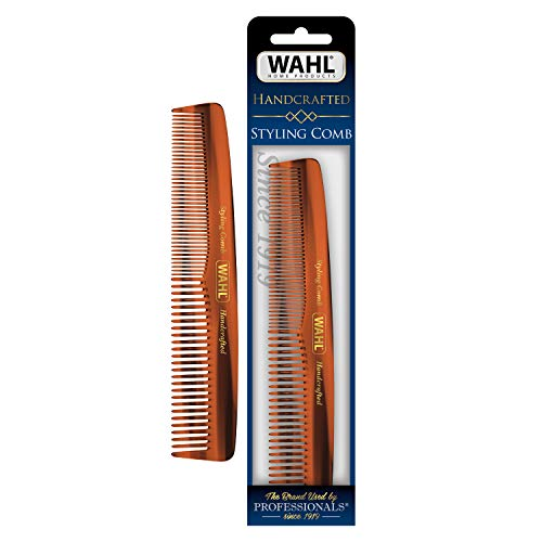 4 Best Men's Combs, According to a Master Barber | Fatherly