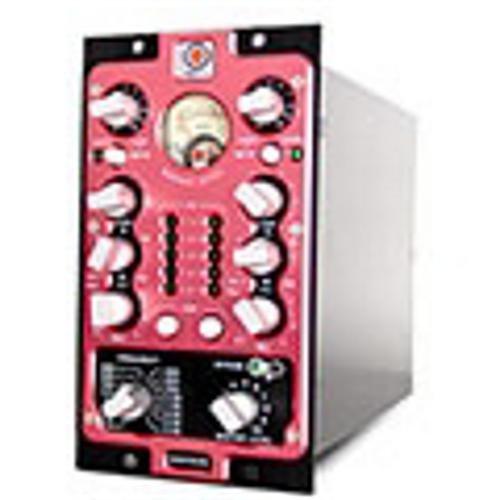 SM Pro Audio MBC502 500 Series Multi Band Optical (Multi Band Compressor)