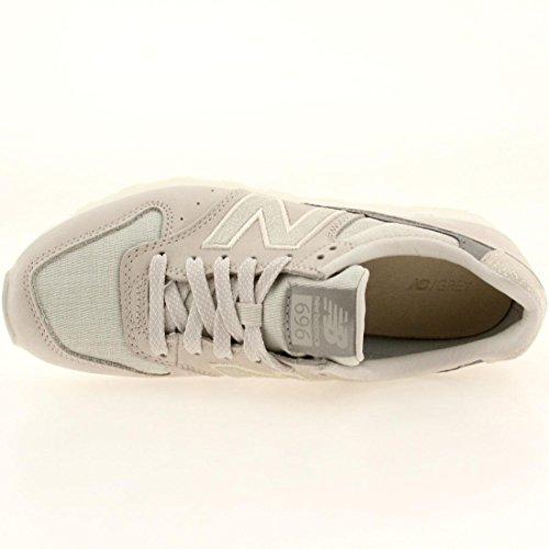 nbsp;bgc Wl696 Balance Grey New Grau XAYq6Z
