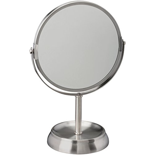 Better Homes and Gardens Metal Collection - Mirror by Better Homes & Gardens