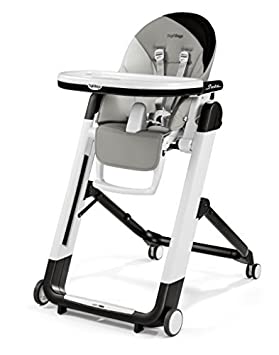 Rialto Booster Chair - Mela by Peg Perego: Amazon.ca: Baby
