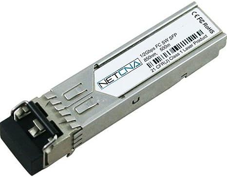 Cisco Systems DS-SFP-FC-2G-SW DS-SFP-FC-2G-SW SFP Module