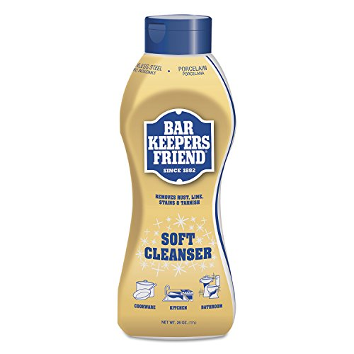 bar-keepers-friend-bkf-11624-soft-cleanser-26-oz-squeeze-bottle-pack-of-6