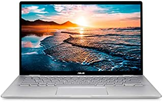 Save up to 25% on select Amazon's Choice Laptops