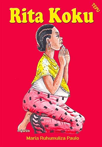 EditionEbooks Inglês Em Na Amazon Kokuswahilienglish Rita mwON08vn