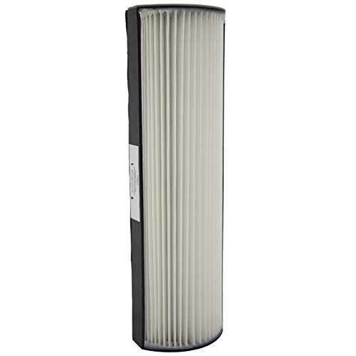 Replacement for Therapure TPP640 Filter