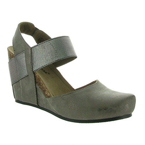 pierre-dumas-womens-enya-synthetic-sandalspewter85
