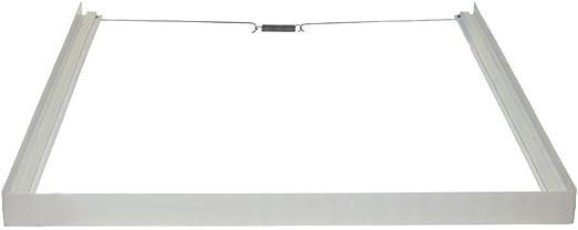 Kit de apilado universal Apto para apilar secadora encima de ...
