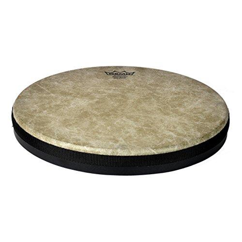 Remo Rhythm Lid RL-1513-71-SD099 Medium Drum ()