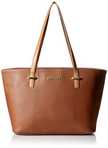 Kenneth Cole Designer Handbag - 1