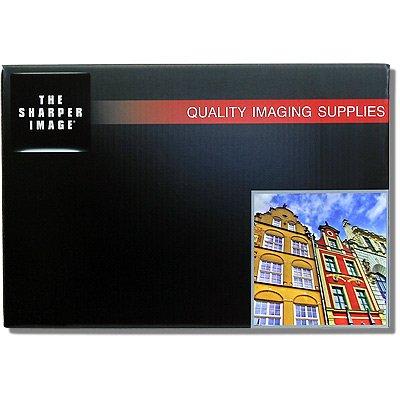 The Sharper Image Compatible HP Photosmart 7150/ 7260/ 7350/ 7550/ 7660/ 7760/ 7960/ PSC 2110/ 2210 Tri-Color Ink Jet Cartridge C6656AN #56 450 Yield
