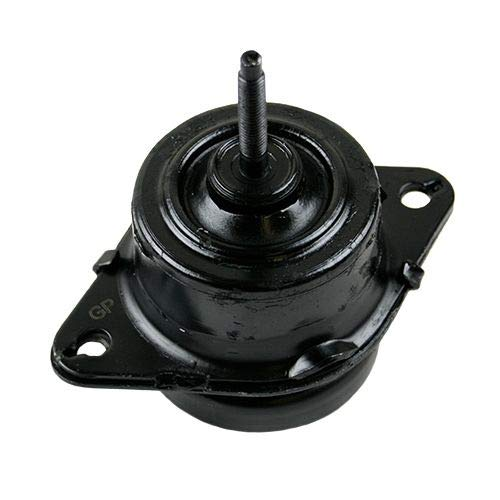 ONNURI Front L or R Motor Mount For 2005-2016 Ford Mustang 3.7L 4.0L 4.2L 5.2L | A5523, EM4029, 3250 - S1924