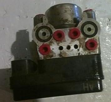 Toyota 44050-52G31 ABS Modulator