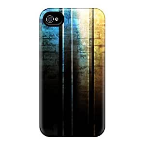 For Iphone Cases, High Quality Abstract 06 For Iphone 6 Covers Cases