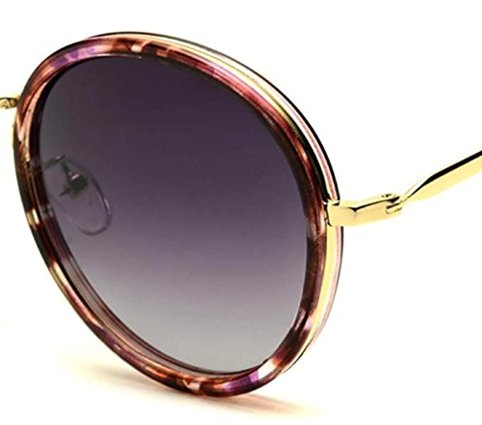 Da Farfalla Retro Gli Occhiali E Polarizzatore Guidano Persone Myopia Sole Driver Che Delle Uomini Le Gaoqiang Del Influenza Femminile Donne