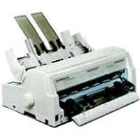 ML8810N, 120V (S) (E/F/S/P)