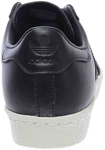 adidas Originals Women's Superstar Metal Toe W Skate Shoe Black/Black/White outlet free shipping authentic view sale online shopping online cheap online clearance store cheap online cheap sale visit new 6R6QPW0gqR