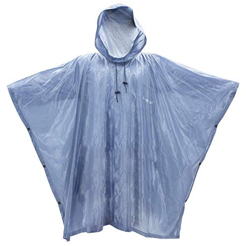 Frogg Toggs Xtreme Lite Poncho, One Size Fits Most