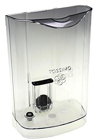 TAS4502J10 Tassimo TAS4502 Bosch 11001756 Wassertank für TAS4501
