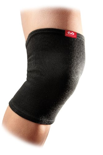 McDavid 510 Elastic Knee Support, Small