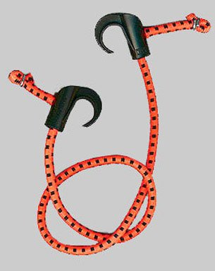 Keeper Corporation Cord Inch Pack