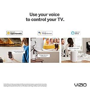 VIZIO P-Series Quantum Class 4K HDR Smart TV 6