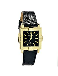 Longines Wittnauer quartz mens Watch (Certified Pre-owned)