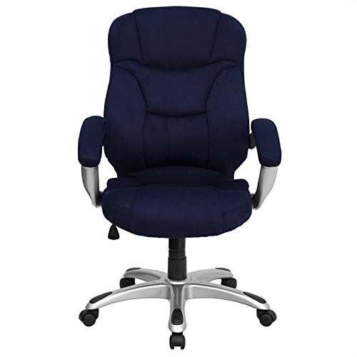 flash-furniture-go-725-nvy-gg-high-back-navy-blue-microfiber-upholstered-contemporary-office-chair