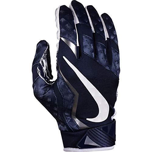 Nike Mens Vapor Jet Football Glove