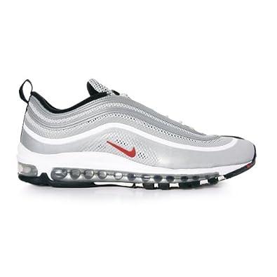 Nike Air Max 97 Hyperfuse Premium Qs 6f58700c8